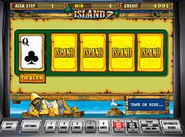 Игровые симуляторы от play777slotz.net