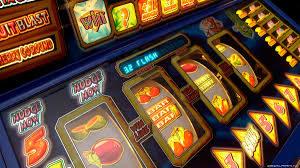 казино SLOTOIGRA