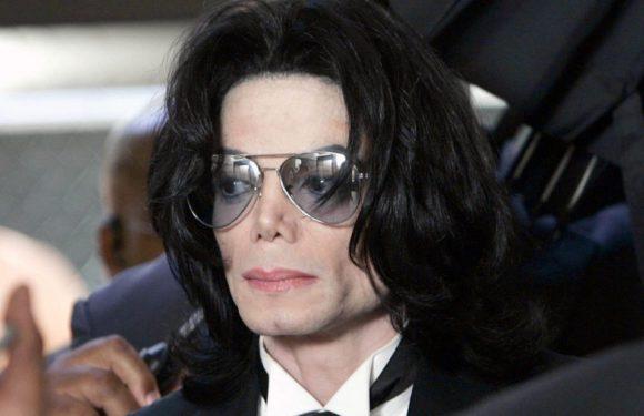 Фильм о Джексоне вызвал шок и привел к новым обвинениям