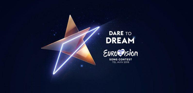 Объявлена дата жеребьевки полуфиналов «Евровидения-2019»