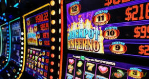казино Fresh Casino на деньги