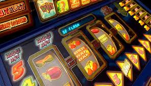 Х-казино на деньги