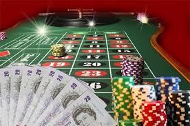 казино Лотору на деньги