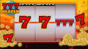 казино Спин Ситина деньги
