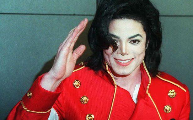 Биограф поймал одну из «жертв» Майкла Джексона на откровенной лжи
