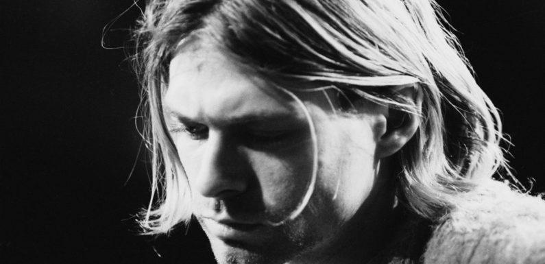 Менеджер Nirvana Дэнни Голдберг: Слухи об убийстве Кобейна — нелепица!