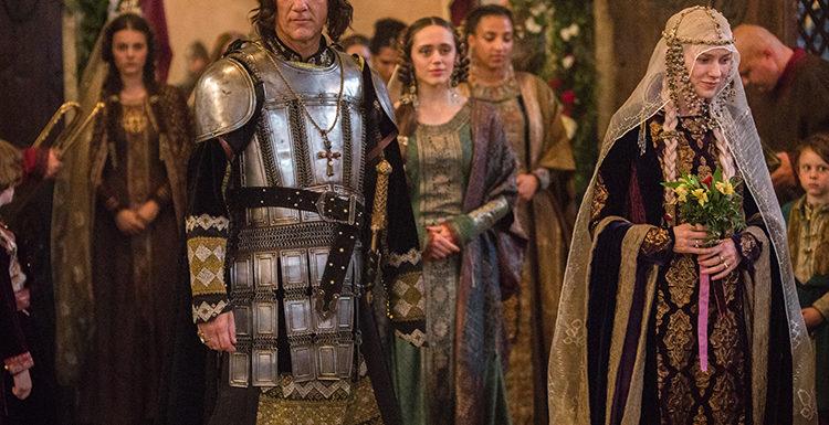 «Гамлету» — быть: 7 неожиданных экранизаций истории принца датского