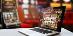 казино FreePlay