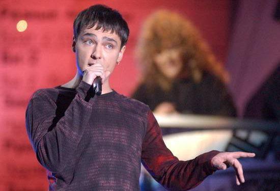 Шатунов шокирован запретом петь «Белые розы» и «Седую ночь»