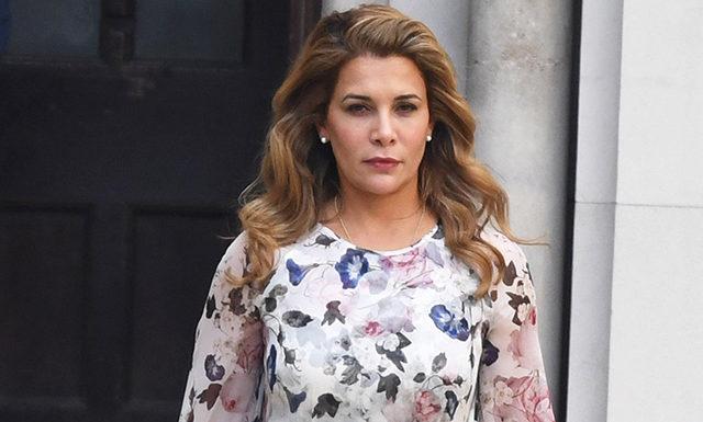 Король Иордании спас свою сестру принцессу Хайю от возвращения в ОАЭ назначением на дипломатический пост