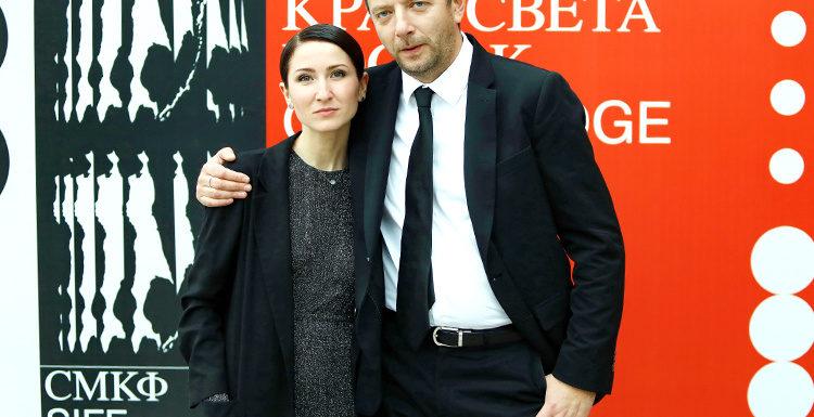 Данила Козловский, Алексей Агранович, Семен Трескунов уехали на «Край Света»