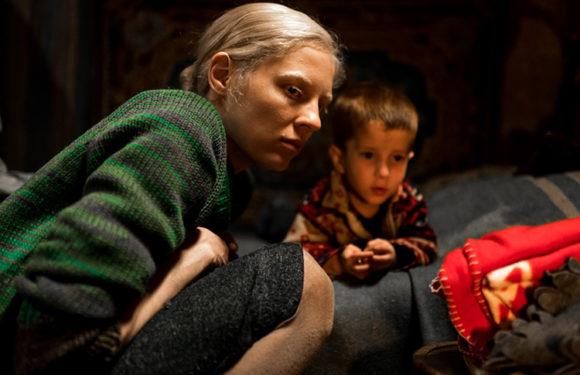 Три российских фильма вошли в шорт-лист премии «Оскар»
