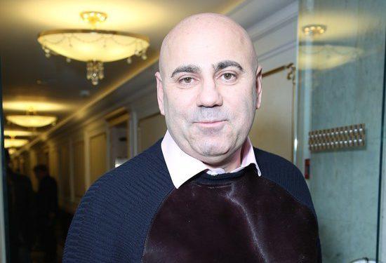 Пригожин ответил Паулсу на слова о «навязчивости» российской публики
