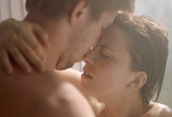 Режиссеры рассказали, как снимают эротические сцены