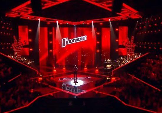 Назван победитель восьмого сезона шоу «Голос»