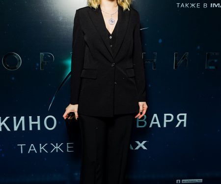 Киносовет: Ирина Старшенбаум о фильмах «Вторжение», «Гравитация», «Прибытие» и «Интерстеллар»