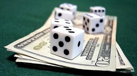Как получить бонусы казино bonus.go2post.net