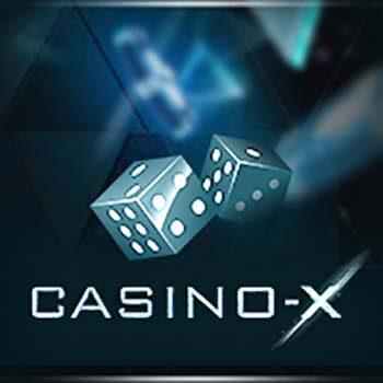 Казино Икс по адресу zerkalo-casino3.net