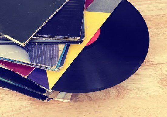 Государство продало фирму «Мелодия» с уникальным музыкальным архивом
