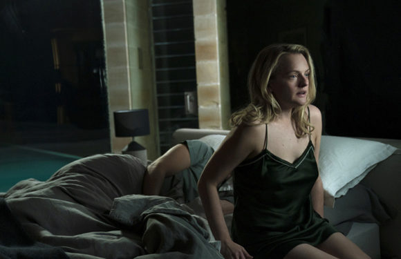 35 новых фильмов весны: Тильда Суинтон на улицах Лондона, Кира Найтли на конкурсе красоты и Александр Петров на поле