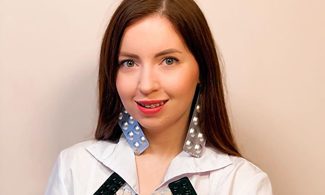День рождения инстаграм-блогера Екатерины Диденко обернулся трагедией: подробности