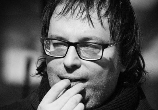 Продюсер Александр Кушнир дал совет рок-музыкантам не бастовать