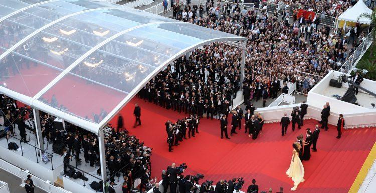 Каннский, Венецианский и Берлинский кинофестивали покажут фильмы из своих программ онлайн и абсолютно бесплатно
