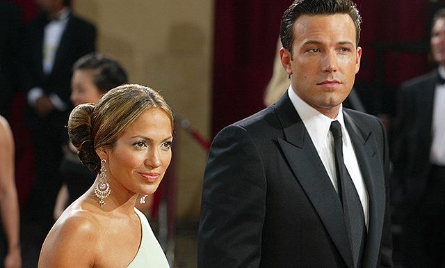Дженнифер Лопес вспомнила помолвку с Беном Аффлеком: «Он подарил мне кольцо с розовым бриллиантом»