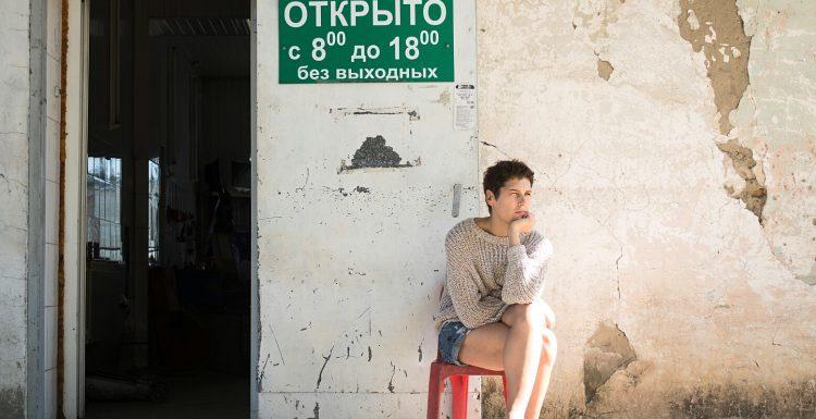 «Чики»: 5 причин посмотреть новый комедийный сериал с Ириной Горбачевой и Антоном Лапенко