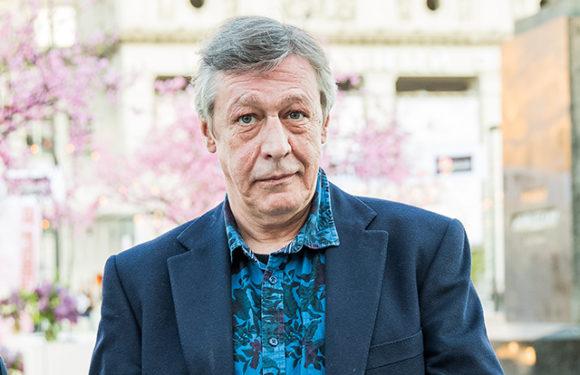 Михаил Ефремов обратился к семье погибшего по его вине в ДТП Сергея Захарова: «Предал я всех, простите»