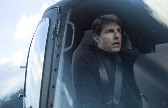 Директор NASA подтвердил, что съемки нового боевика с Томом Крузом пройдут в космосе: «Мы сделаем все возможное, чтобы это произошло»