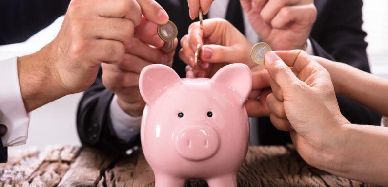 Кредитный союз и как он работает?