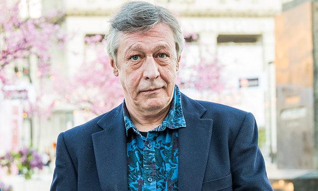 Михаил Ефремов отказался признавать вину в смертельном ДТП