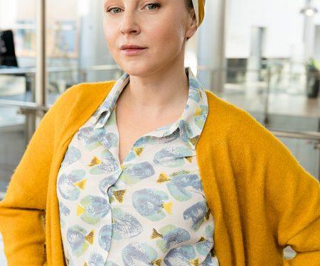 5 причин посмотреть семейный сериал «Погнали»: путешествие Ольги Медынич, последняя киноработа Децла и не только
