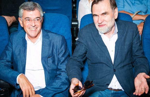 Восьмой кинофестиваль «Короче» пройдет в онлайн-формате