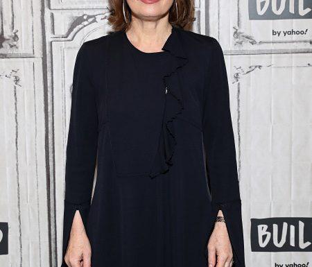 На смену Хелене Бонэм Картер: найдена новая исполнительница роли принцессы Маргарет в сериале «Корона»