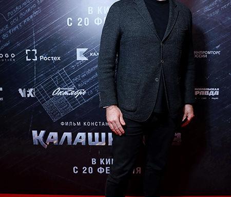 Фестиваль «Короче» начался и объявил состав жюри: Кристина Асмус, Клим Шипенко и не только