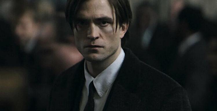 "Съемки ""Бэтмена"" приостановлены: Роберт Паттинсон заразился коронавирусом"