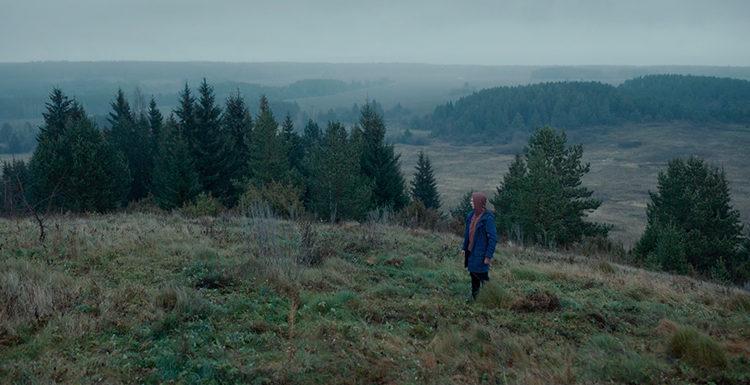 «Территория»: 5 причин посмотреть новый сериал с Андреем Мерзликиным