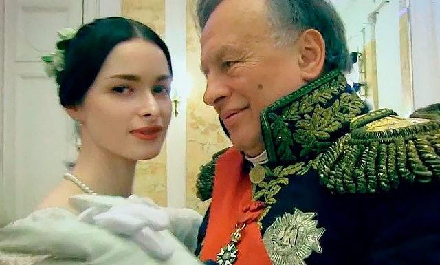 Историк Олег Соколов признал вину в убийстве аспирантки Анастасии Ещенко
