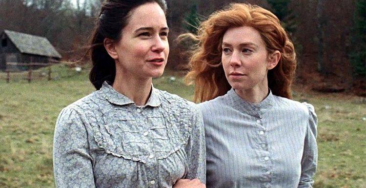 5 фильмов с фестиваля американского кино: с Кейт Уинслет, Алисией Викандер и Джулианной Мур
