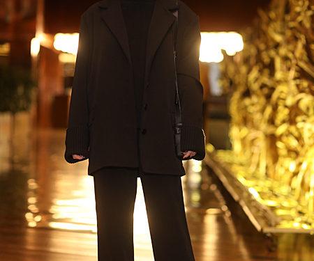 Аглая Тарасова, Ксения Собчак и другие гости закрытого показа фильма «Смертельные иллюзии»