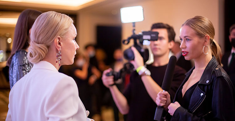 «Содержанки»: Дарья Мороз, Сабина Ахмедова, Владимир Мишуков и другие в первом тизере нового сезона