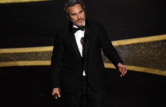 """Брэд Питт, Риз Уизерспун и не только: объявлены ведущие премии """"Оскар-2021"""""""