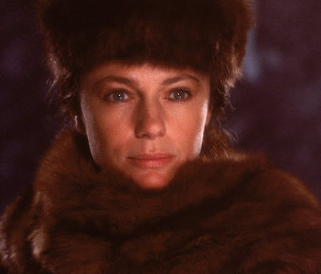 Кира Найтли, Елизавета Боярская и не только: 12 актрис, которые сыграли Анну Каренину