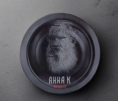Федор Бондарчук, Гоша Куценко и другие: кто еще сыграет в новой экранизации «Анны Каренины» для Netflix