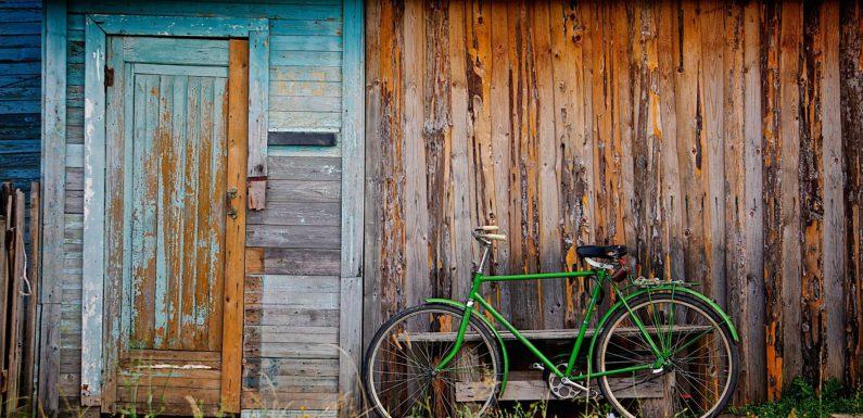 Электрическая безопасность деревянных домов