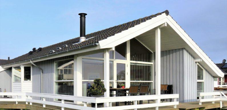 Структура и нюансы постройки крыши над террасой