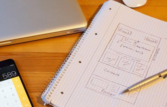 Основы создания сайтов