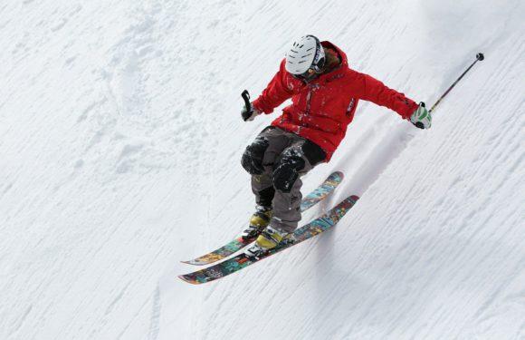 Зимние виды спорта, которые ещё не поздно попробовать каждому